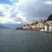 Lago di Como Titelbild